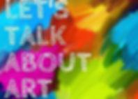 lets talk about art.jpg