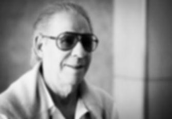 Vecco Jaure Film Executive Producer
