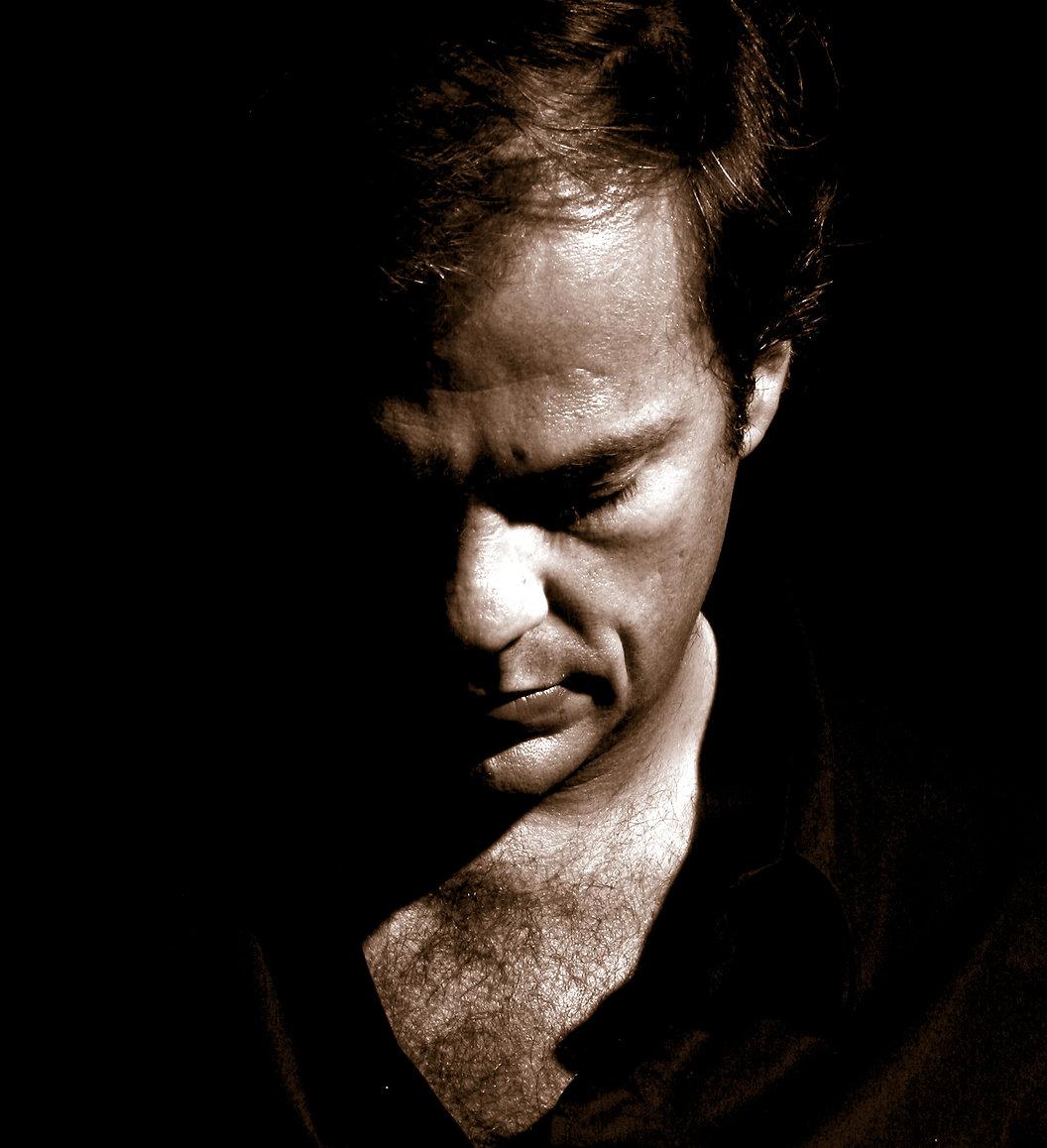 Guillermo Guareschi Film Music Composer