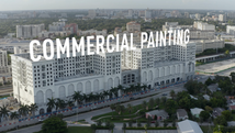 Vico Painting Contractors | 2021