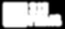 313 Films, 313 Films company, 313 Films Company in Miami, Film production company in Miami, Video productions in Miami, Video production companies in Miami, Video production company in Miami, Film production companies in Miami, Film production company in Miami, Commercial Production Companies in Miami, Corporate Video Production Company in Miami, Video Production Companies in Miami, Film Production Companies in Miami, Documentary Production Companies in Miami, Video Production Services in Miami, Education Video Production in Miami, Infomercial Production Companies in Miami, Film production company in Orlando, Video productions in Orlando, Video production companies in Orlando, Video production company in Orlando, Film production companies in Orlando, Commercial Production Companies in Orlando, Corporate Video Production Company in Orlando, Video Production Companies in Orlando, Film Production Companies in Orlando, Documentary Production Companies in Orlando, Video Production Services
