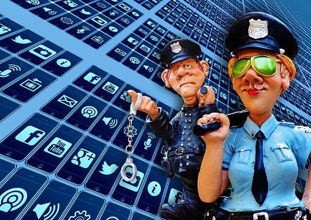 defamation social media employment law massachusetts