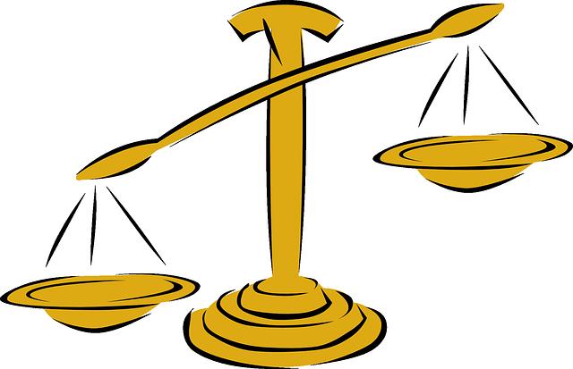 equal pay legislation audit employment law