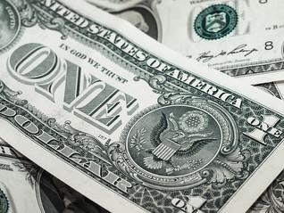 What is the Massachusetts minimum wage?