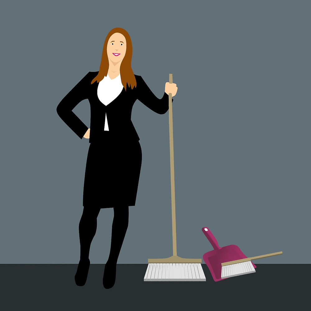 women emotional labor