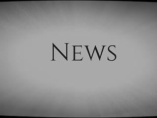 Former Fox News Host Gretchen Carlson's Sexual Harassment Case