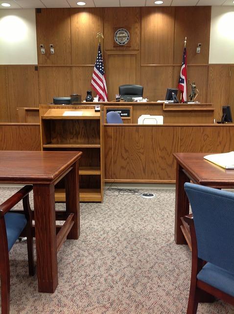 massachusetts employment litigation