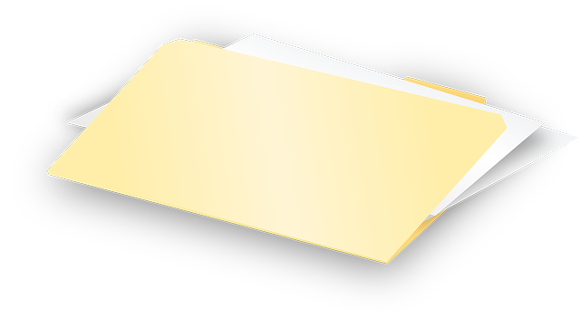 Massachusetts personnel file