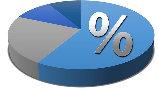 employment discrimination layoff