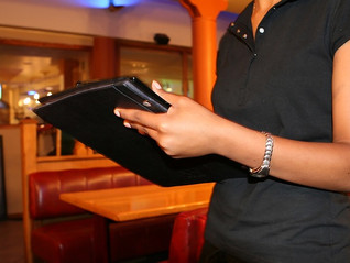 Can my Massachusetts restaurant employer require tip-pooling?