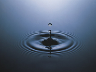 The ripple effect of taking legal action