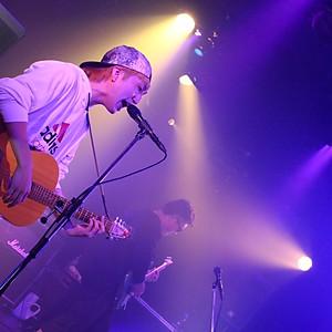 渋谷ギルティ