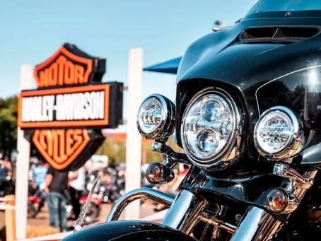 Harley-Davidson confirma que sigue adelante con la European Bike Week 2021