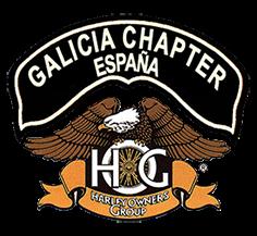 logo chapter2P.tif