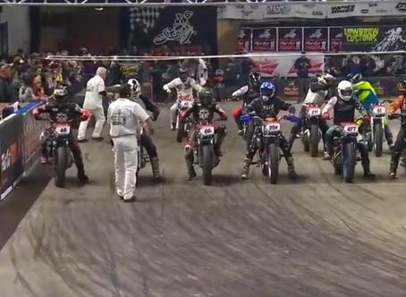 Harley-Davidson estrena canal de TV