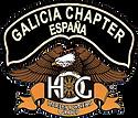 Harley Davidson Vigo Chapter