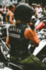 back-view-biker-blur-1796298-e1570164044