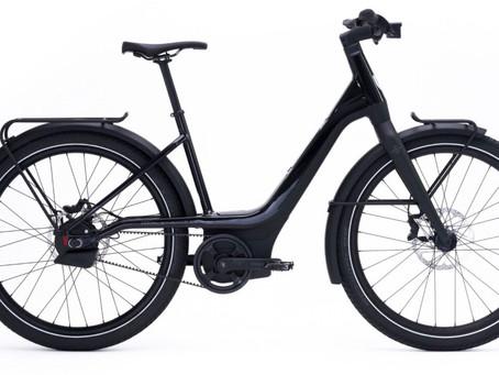 Harley-Davidson Serial 1: la bicicleta eléctrica ya es oficial y llega en cuatro modelos distintos