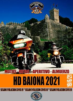 CARTEL BAIONA 2021.jpg