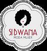 sibwana.tif