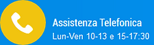 assistenza telefonica.png