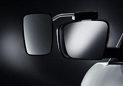 specchio retrovisore.jpg