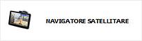 navigatori satellitari.png