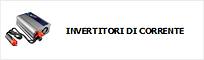 invertitori.png