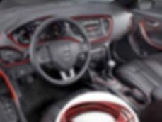 accessori-auto-tuning-interni.jpg