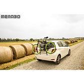 portabici-posteriore-menabo-mistral-3-bi