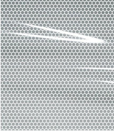 Pellicole oscuranti vetri serie cromo
