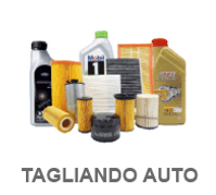 Screenshot_2020-04-04_Ricambi_auto_SMC_-