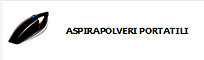 aspiravolvere.png