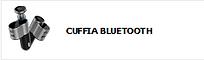 cuffie bluethot.png