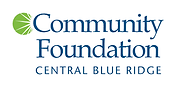 community foundation logo.png