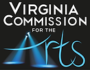 VCA_Logo_Square.png