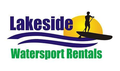 Lakeside_watersports_logo (1).jpg