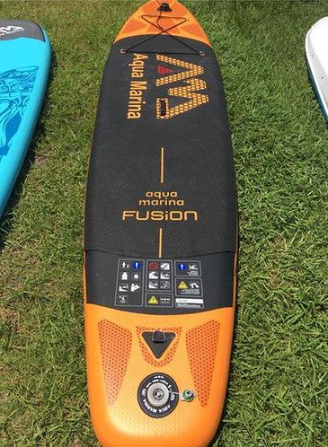 1 hour paddleboard (SUP) rental