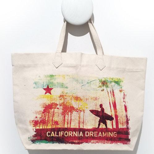 Ts California