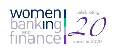 Women in Banking & Finance (WiBF) Awards Program