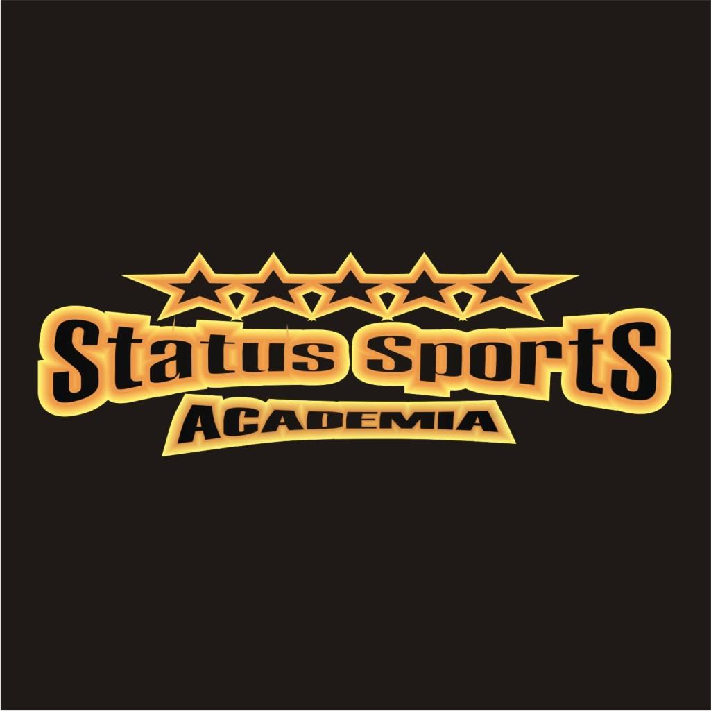 Bem Vindo Sport: Bem Vindos A Status Sports. A Melhor Academia De Santo André