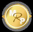 MRP Logo_edited.png
