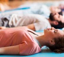 YogaNidra (1).jpg