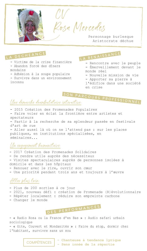 CV ROSA MERCEDES.png