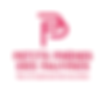 Logo_petits_frères.png