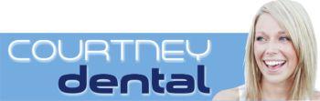 Courtney Dental_350