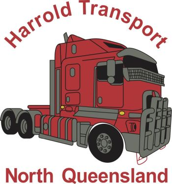 Harrold Transport_350