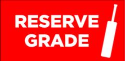 reserve gr batting
