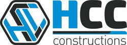 HCC Constructions_350