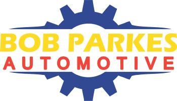 Bob Parkes Automotive_350